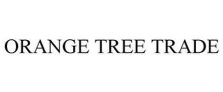 ORANGE TREE TRADE