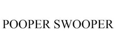POOPER SWOOPER