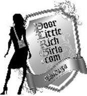 POORLITTLERICHGIRLS.COM CHICAGO