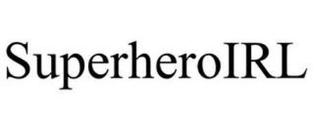 SUPERHEROIRL