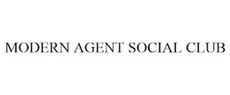 MODERN AGENT SOCIAL CLUB