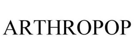 ARTHROPOP