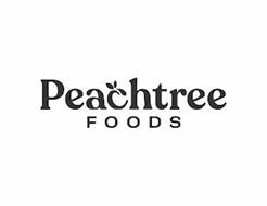 PEACHTREE FOODS