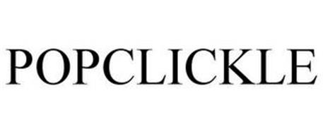 POPCLICKLE