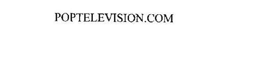 POPTELEVISION.COM