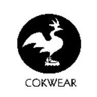 COKWEAR