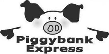 PIGGYBANK EXPRESS