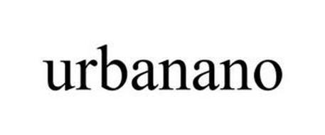 URBANANO