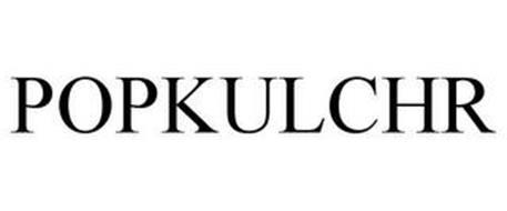 POPKULCHR