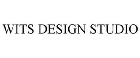 WITS DESIGN STUDIO