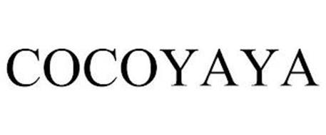 COCOYAYA