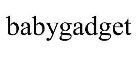 BABYGADGET