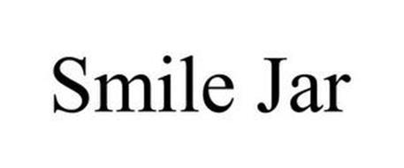 SMILE JAR