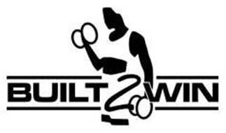 BUILT 2 WIN