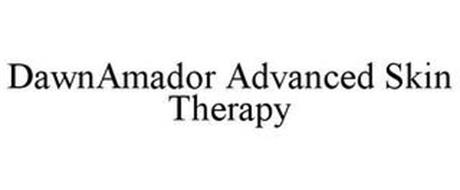 DAWNAMADOR ADVANCED SKIN THERAPY