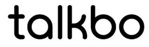 TALKBO