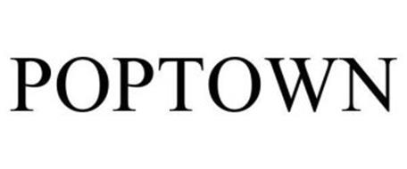 POPTOWN
