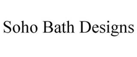 SOHO BATH DESIGNS