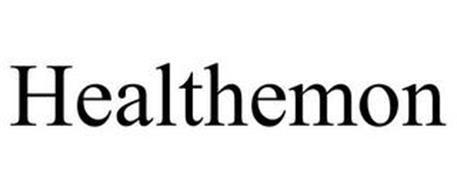 HEALTHEMON