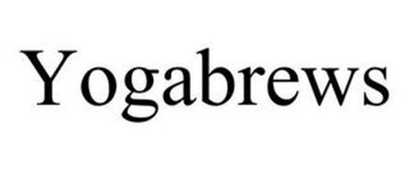YOGABREWS
