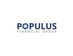 POPULUS FINANCIAL GROUP