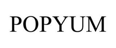 POPYUM