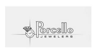 PORCELLO JEWELERS