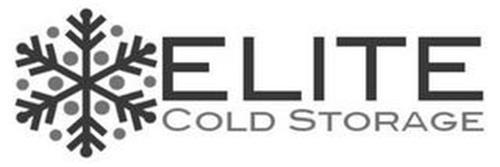 ELITE COLD STORAGE