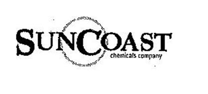 SUNCOAST CHEMICALS COMPANY