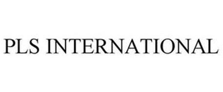 PLS INTERNATIONAL
