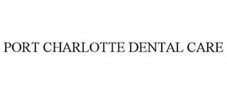 PORT CHARLOTTE DENTAL CARE