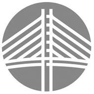 Port City Apparel, LLC
