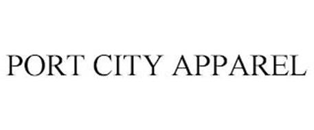 PORT CITY APPAREL