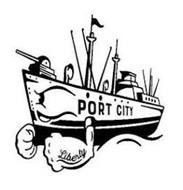 PORT CITY LIBERTY
