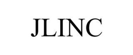 JLINC