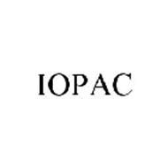 IOPAC