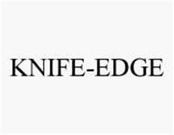 KNIFE-EDGE