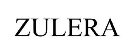 ZULERA