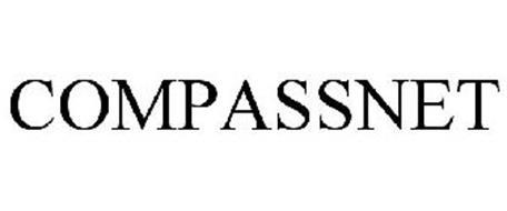 COMPASSNET