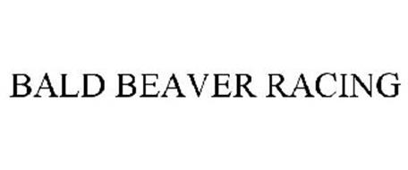 BALD BEAVER RACING - Trademark & Brand Information of Porter, Deane C.