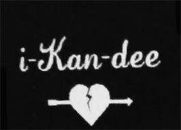 I-KAN-DEE