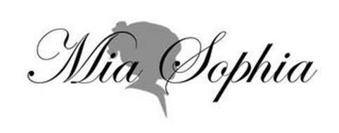 MIA SOPHIA