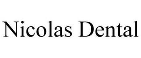 NICOLAS DENTAL