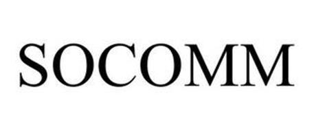 SOCOMM