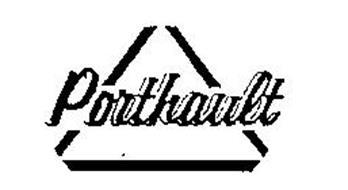 PORTHAULT