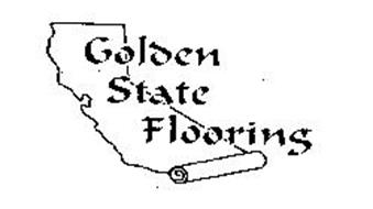 GOLDEN STATE FLOORING