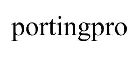 PORTINGPRO
