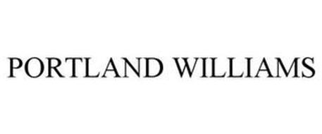 PORTLAND WILLIAMS