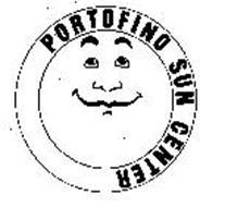 PORTOFINO SUN CENTER