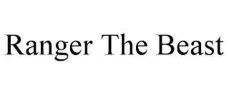 RANGER THE BEAST